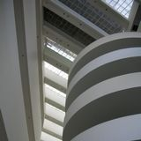 建物もおしゃれなアロス・オーフス美術館