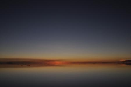 世界一の絶景ウユニの写真その25